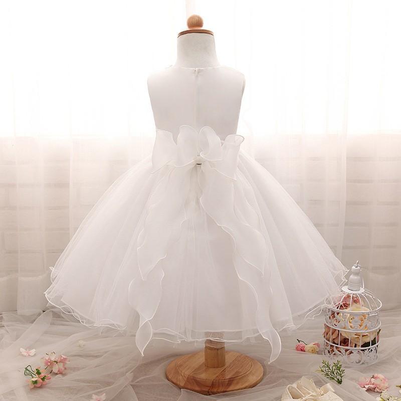 Baby Beading Dress (3)