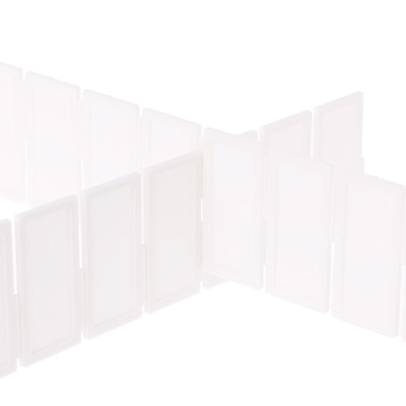 Schrank Raumwunder. Great Stcke Kunststoff Schublade Clapboard ...