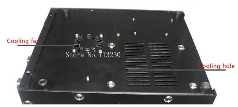 2015 New 50C~600C 150W High frequency digital display Lead Free Soldering Desoldering Station with Self feeder BK3600