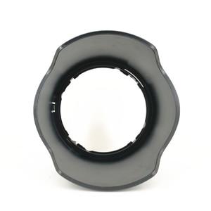 Image 5 - Pare soleil à pétales de fleurs remplacer le HB 40 HB40 pour Nikon AF S Nikkor 24 70mm f/2.8G ED/24 70mm F2.8G ED
