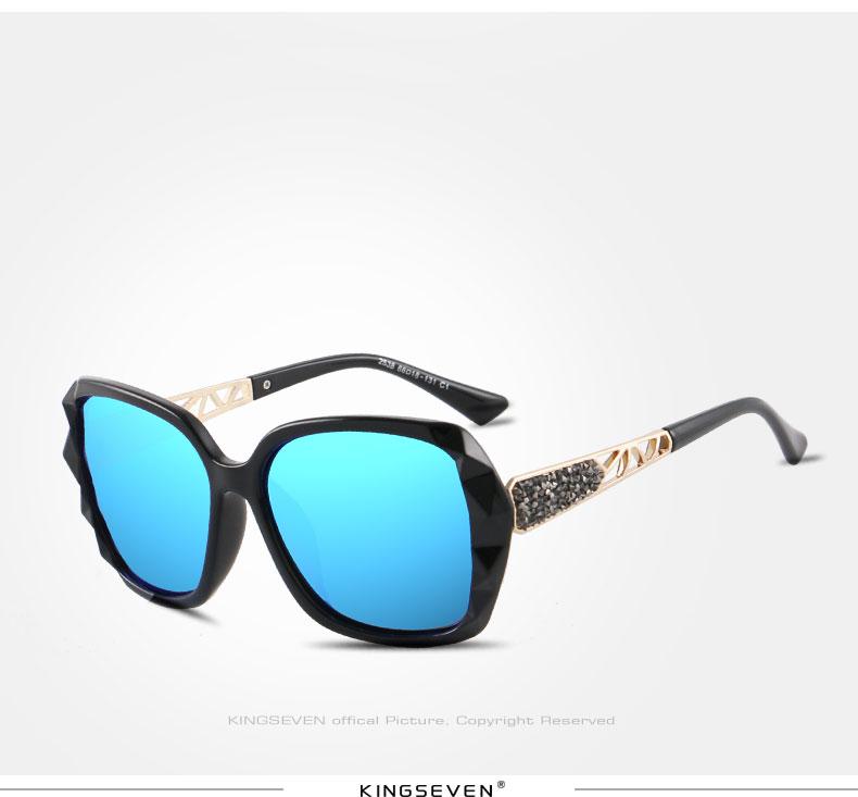 17 Fashion Brand Designer Butterfly Women Sunglasses Female Gradient Points Sun Glasses Eyewear Oculos feminino de sol N7538 13