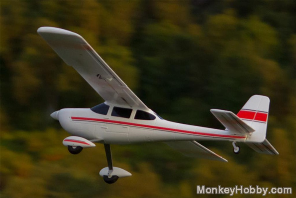 US $229 99 |Volantex RC TW Lanyu 747 4 Trainstar EPO Brushless 2 4GHz  Trainer airplane RTF-in RC Airplanes from Toys & Hobbies on Aliexpress com  |
