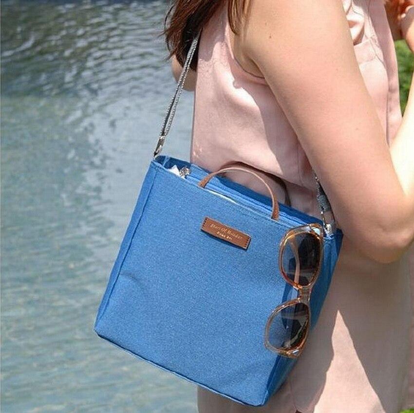 Bag Package Shoulder, Bag