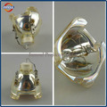 Inmoul Großhandel Ersatz Bloße Lampe EC. J6400.001 für ACER P7280 Projektor Lampen Birne-in Projektorlampen aus Verbraucherelektronik bei