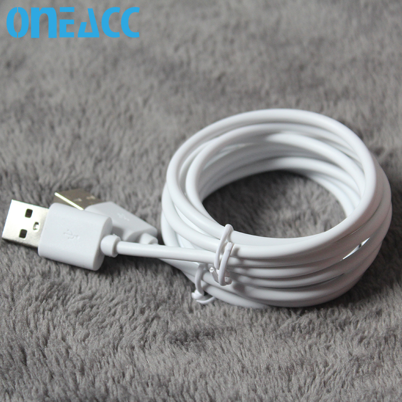 Clearance! 1M Fast Charging USB Charger Cabo Data Sync Cord Cable for iPhone 6 6S 7 7Plus 5 5S 5C SE for ipad air2 i6 i7 i5