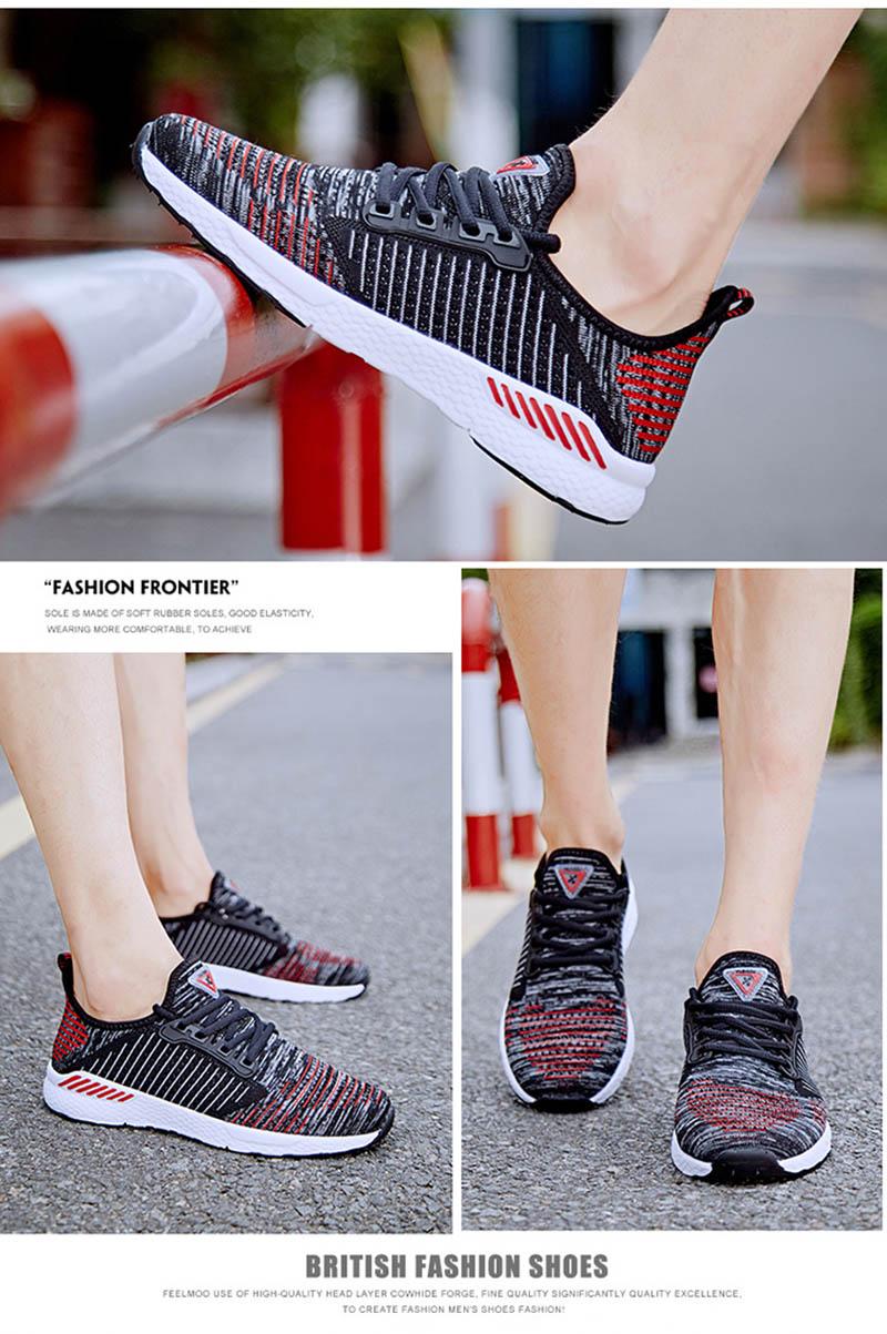 fashion-shoes-casual-style-sneakers-men-women-running-shoes (25)