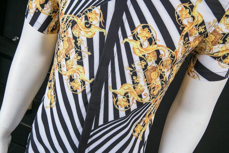 Shirt-310-012
