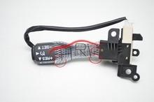 84632-34011 8463234011 84632-08021 Cruise Control Switch for Toyota Camry Corolla Matrix Tundra Lexus