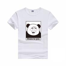 Dallas Cowboys Jersey Mens Workout Shirts Tshirt My Hero Academia Short  Casual Cotton O-Neck · 3 Colors Available 942f4e9a4
