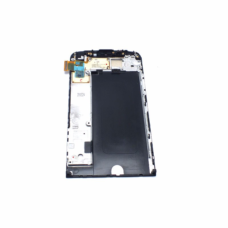 """Image 4 - 5.3"""" new for LG G5 LCD H850 H840 RS988 with Frame Replacment Screen for LG G5 SE LCD Display Touch Screen H830 H860-in Mobile Phone LCD Screens from Cellphones & Telecommunications"""