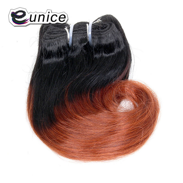 1b 350 Hair Color Zeenla