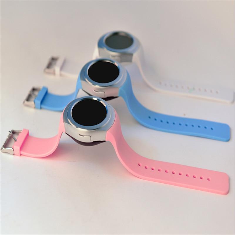 T11 Pro Bluetooth SmartWatch Android Watch apple iOS Phone Support SIM/TF Reloj Inteligente Women Wearable Smart Electronics