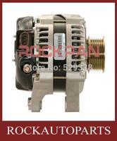 NEW 12V ALTERNATOR GENERATOR 27060 0A120 270600A120 104210 3620 FOR LEXUS ES330 2006 2005 2004 FOR TOYOTA CAMRY 3.0L 3.3L|generator 12v|generator alternator|generation 2 -