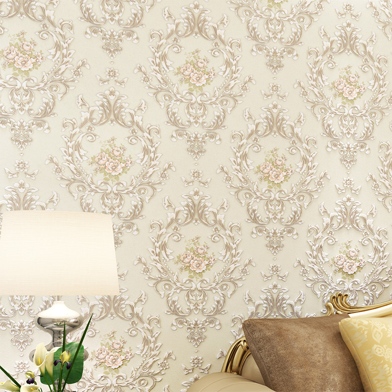 beibehang 3D wall papers home decor mural wallpaper for living room bedroom TV background wallpaper for walls 3 d flooring 2017 3d wallpaper walls rose tree swan butterfly 3d mural wallpaper for marriage room living room bedroom wall papers home decor