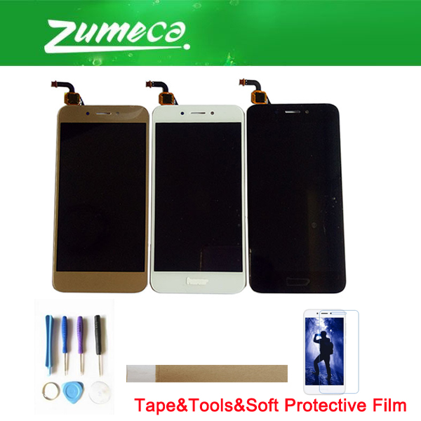 For 10.1/'/' Neso Volans Wt1035 Tablet Touch Screen Digitizer Replacement Panel