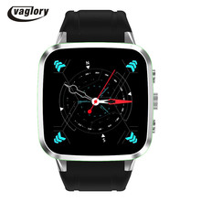 Smart Watch N8 Android 5.1 512 RAM 8GB ROM Smartwatch GPS WiFi Bluetooth4.0 Camera 5.0M MTK6580 For IOS Android PK iwo2 iwo1:1
