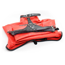 slave bdsm jacket sex toys for couples fetish algema sex toys bdsm bondage restraints sex bondage erotic toys adult games