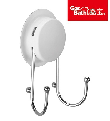 Bathroom Accessories With Suction Cups online get cheap bath accessories wall shelves -aliexpress