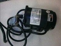 Новый leasshine ACM602V36 2500 серводвигатели параметр работы 36 60 VDC 7.6A к 22A для Сервопривод: ACS806 кодер линии 2500