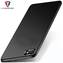 Lamorniea Case For Meizu U10 Cover