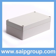 SP-F2 Cheap Widely Used Square Box 158*90*60mm Waterproof Electrical Box