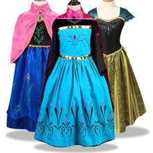 2e1ebd3486e6d Popular Christmas Print Dress-Buy Cheap Christmas Print Dress lots ...