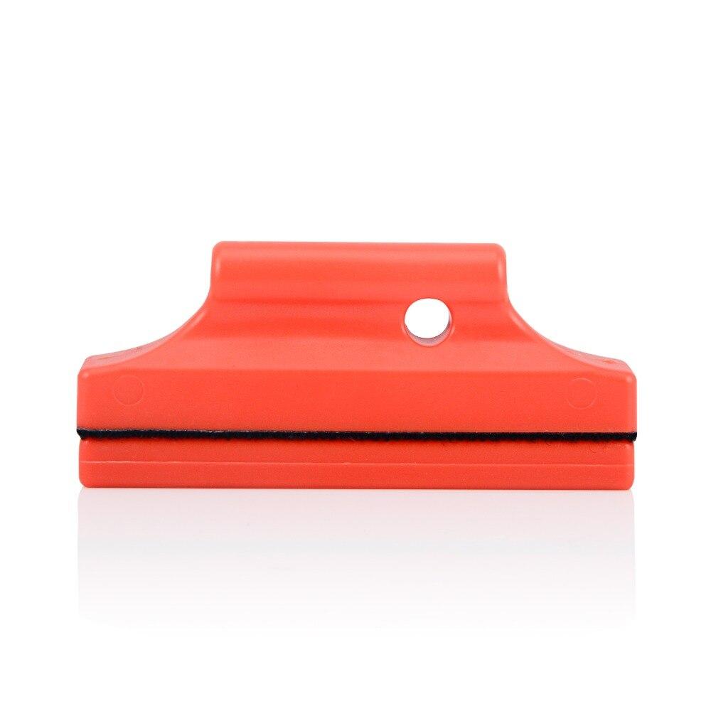 Magnet (2)