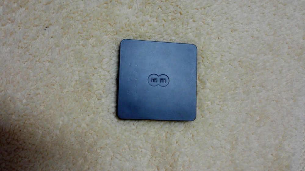 Kullanılan Alcatel Y853 100M 4G LTE FDD 800/1800/2600MHz kablosuz yönlendirici cep Wifi mobil hotspot geniş bant pk y800 y854 y855