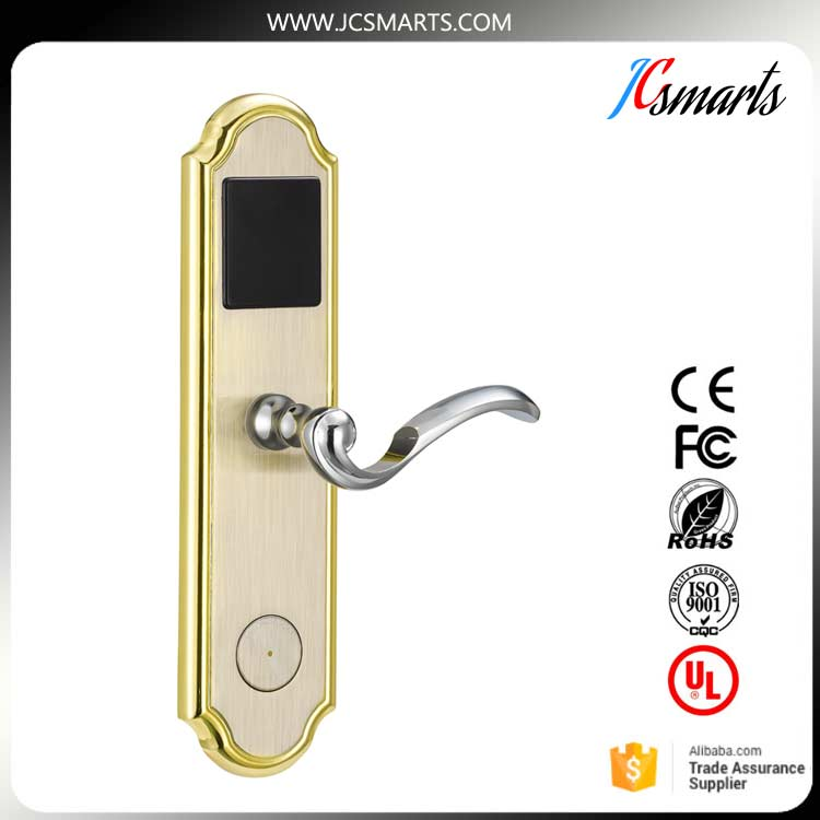 Hotel door access control door lock electronic IC card lock door system concurrency control techniques for object oriented distributed systems