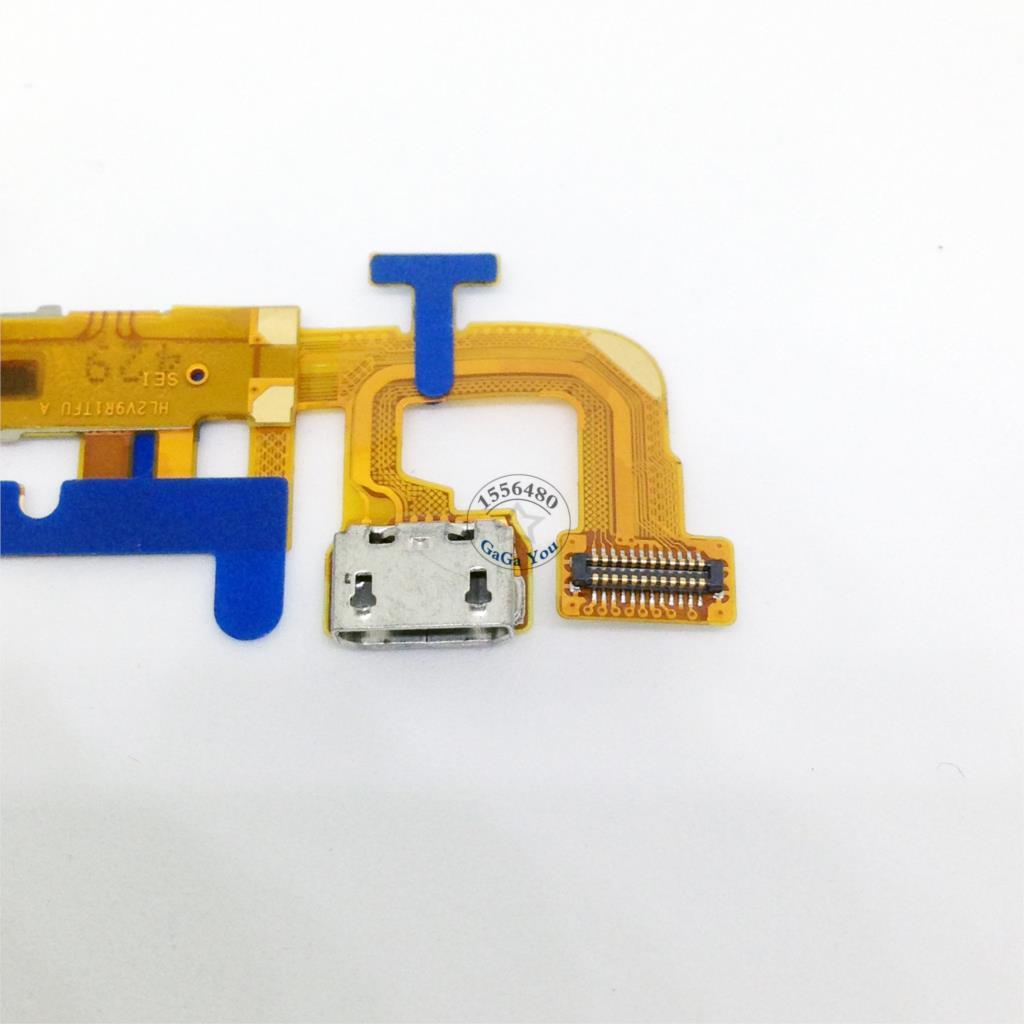запасных частей мобильного телефона купить в Китае