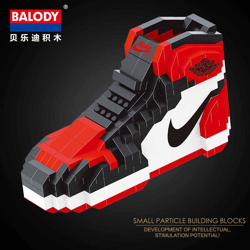 zapatos deportivos jordan br9eabbcd