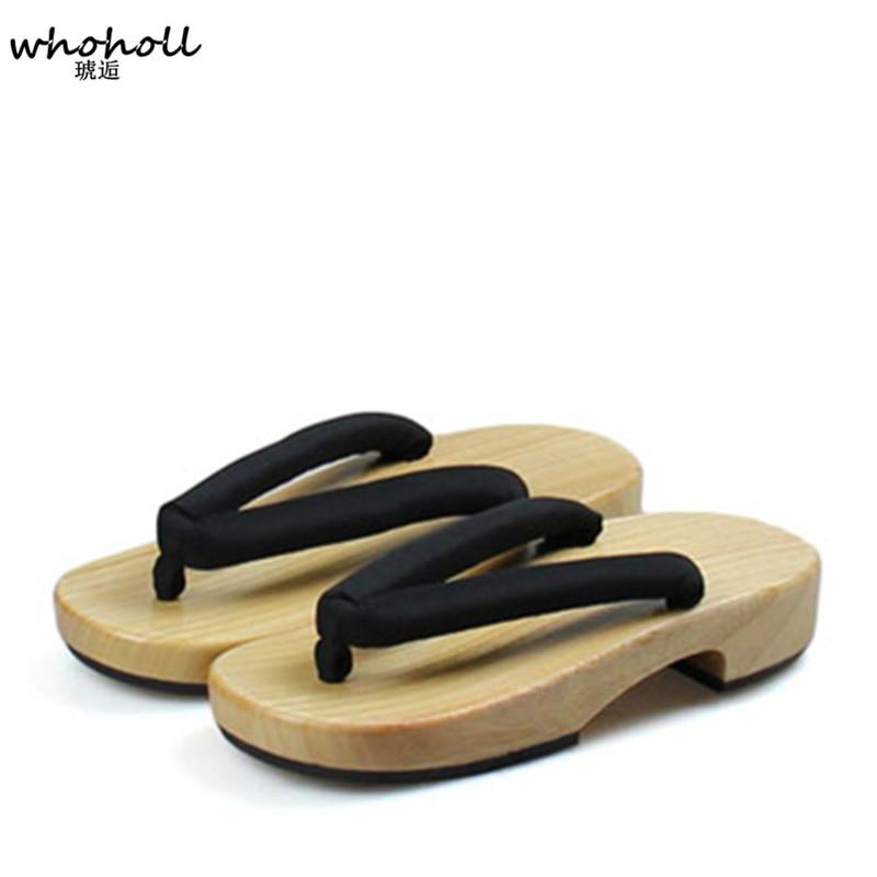 Kvinnor flip-flops klädskor 2017 sommar kvinnliga sandaler Japanska - Damskor