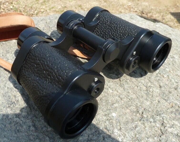 Fernglas Mit Entfernungsmesser Gebraucht : High power military 62 8x30 große objektivlinse teleskop