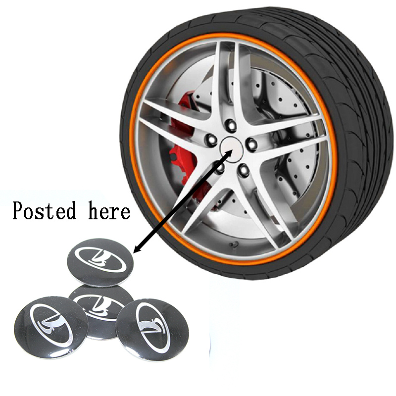 D/&R/® Set of 4 pcs 56mm Wheel Center Caps Hubcaps for Jeep Grand Cherokee//Jeep Wrangler Rubicon//Liberty