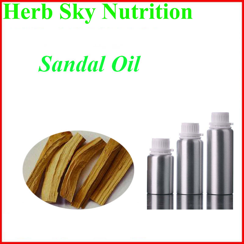 Hot sale& factory price santal oil with free shipping hot sale cayler