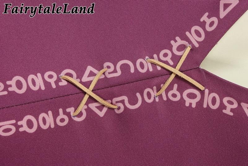 FairytaleLand USD Sidra زيلدا 9
