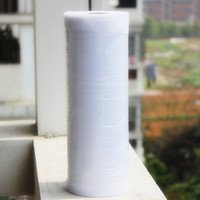 12 X100yards White Tulle Roll Spool Tutu DIY Skirt Fabric Wedding Party Banquet Gift Craft Decor
