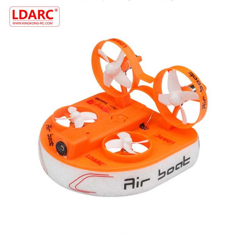 KINGKONG/LDARC Tiny Q 5.8G 800TVL Camera F3 Flight Controller PNP Lightweight Brushed Motor Racing FPV Air Boat RC Quadcopter кукла winx club дарси трикс