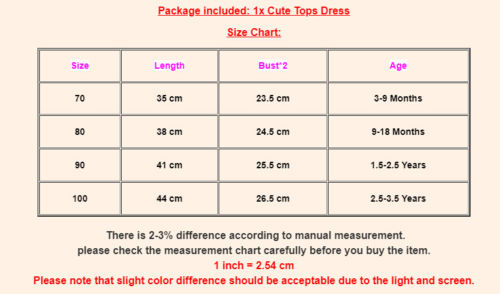 Newborn Toddle Kids Baby Girls Backless Sleeveless Dress Tops Sundress Mini Dress Cotton Summer Clothes Casual Baby Girl 0-3T