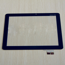 """10"""" Tablet Original New For Acer A700 Touch Screen Digitizer"""