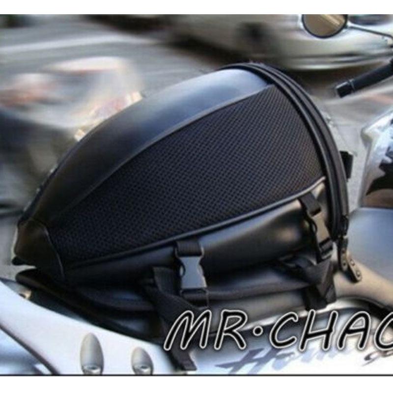 Freies verschiffen neue hohe qualität satteltaschen motorrad tasche bein wasserdichte moto tankrucksack heißer motocicleta racing öl tank Schwanz taschen