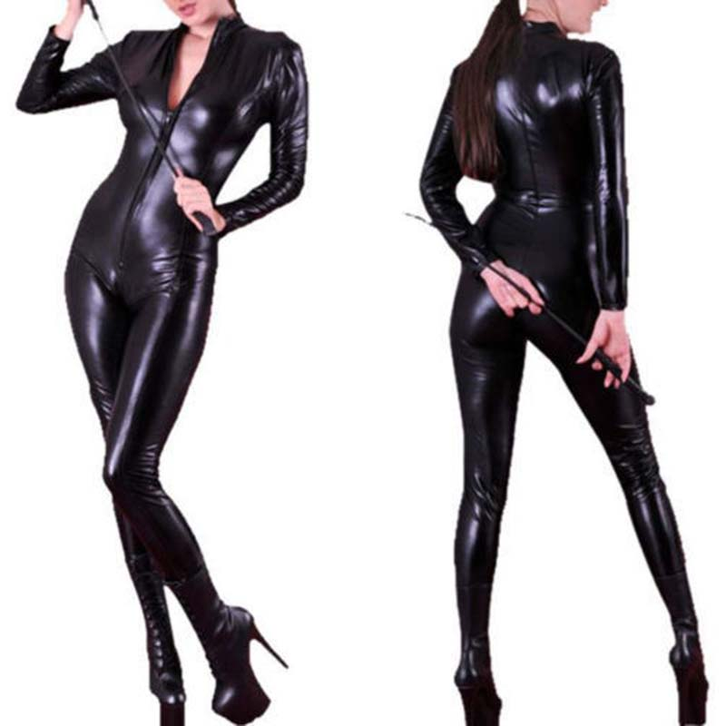 latex dress erotisk chatt
