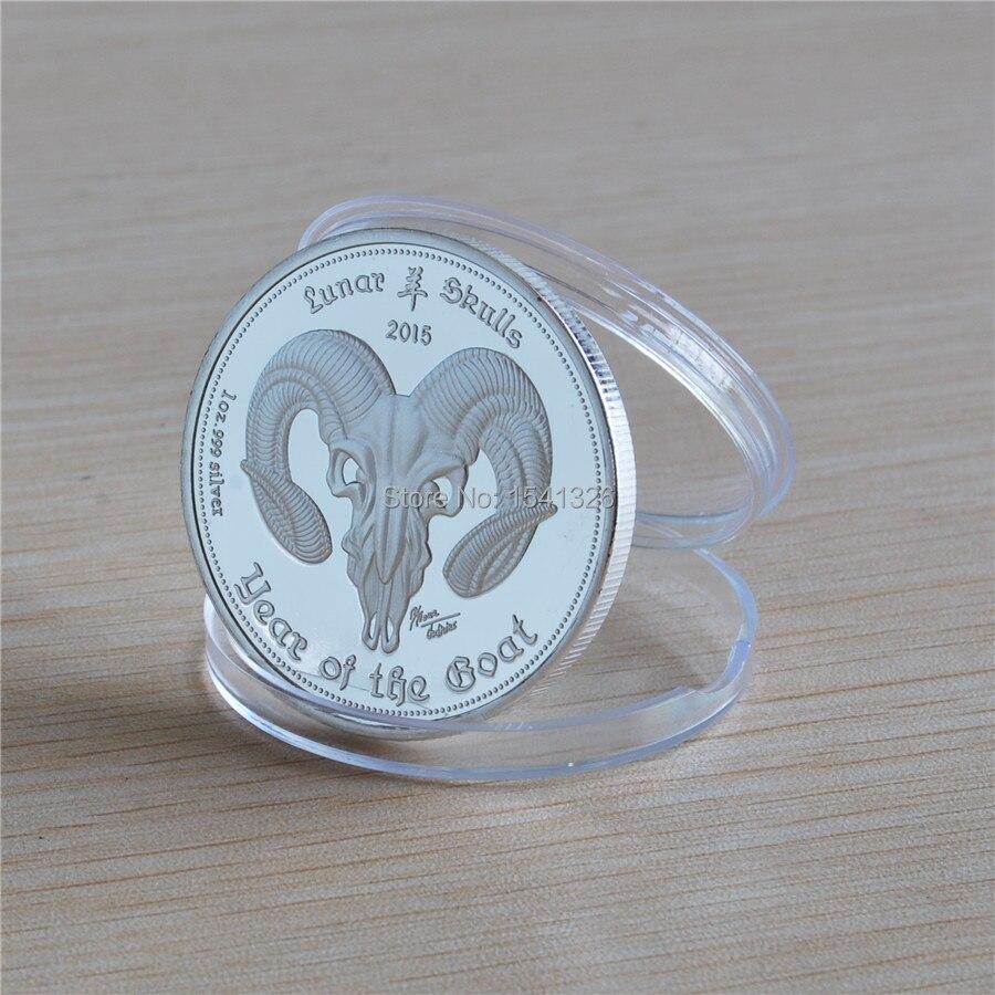 global coin ghana