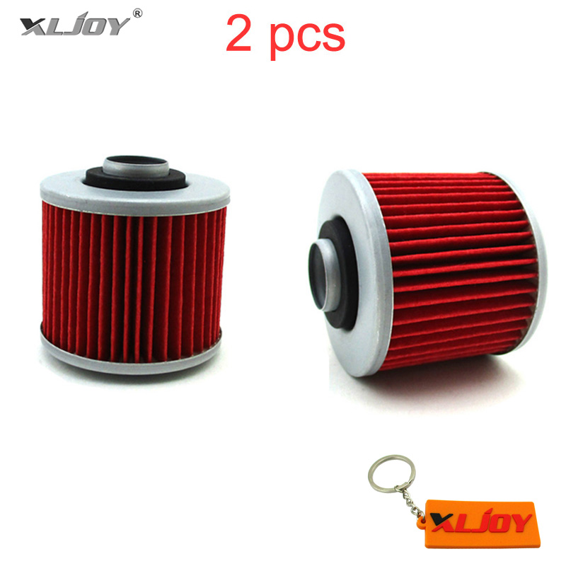 2x Oil Fuel Filter For Yamaha Xc180 Xt400 Xt550 Xv500 Xv535 Xv750 Rhaliexpress: Tt600 Intake And Fuel Filter At Elf-jo.com