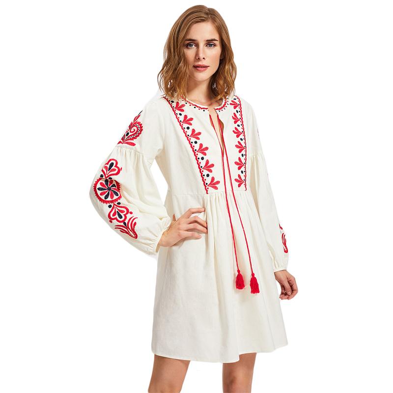 dress170803452(3) -