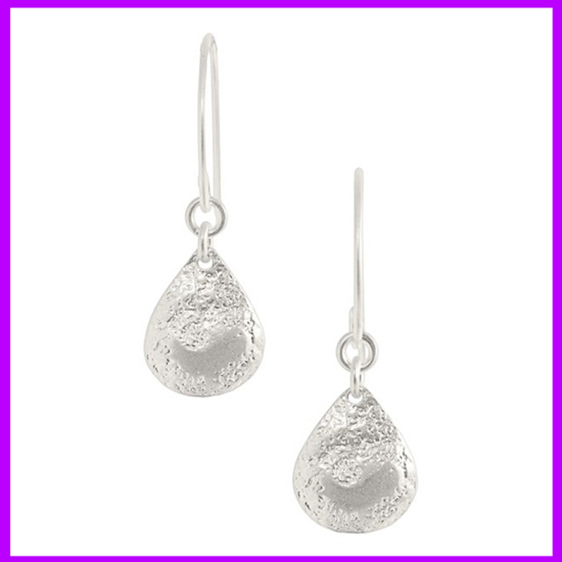 Compare prices on stella dot earrings online shopping buy for Stella and dot jewelry wholesale