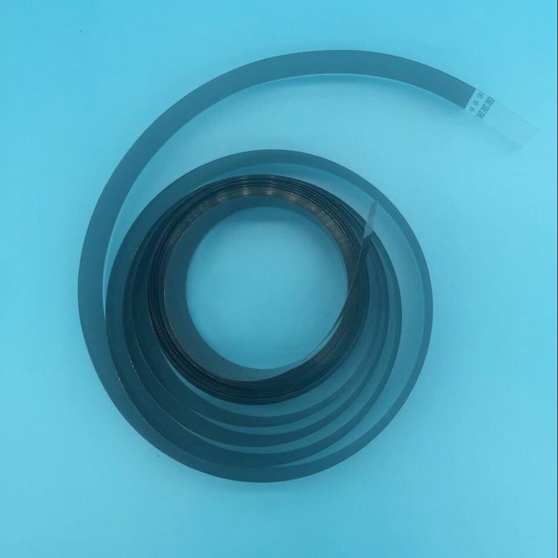 360 encoder sensor4