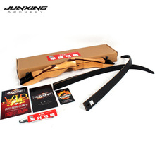 Traditional 68 Inches Wooden Bow 20-40 Lbs Wooden Long Bow T