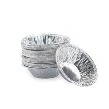 100 шт/компл круглая форма для пирога кондитерские инструменты