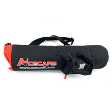 AC8004 6.8L Scuba Tank Paintball Tank Bag For Carbon Hp 4500Psi Airforce Condor 300Bar High Pressure Cylinders Acecare